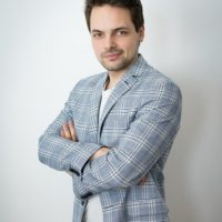 Jakub Wójcik